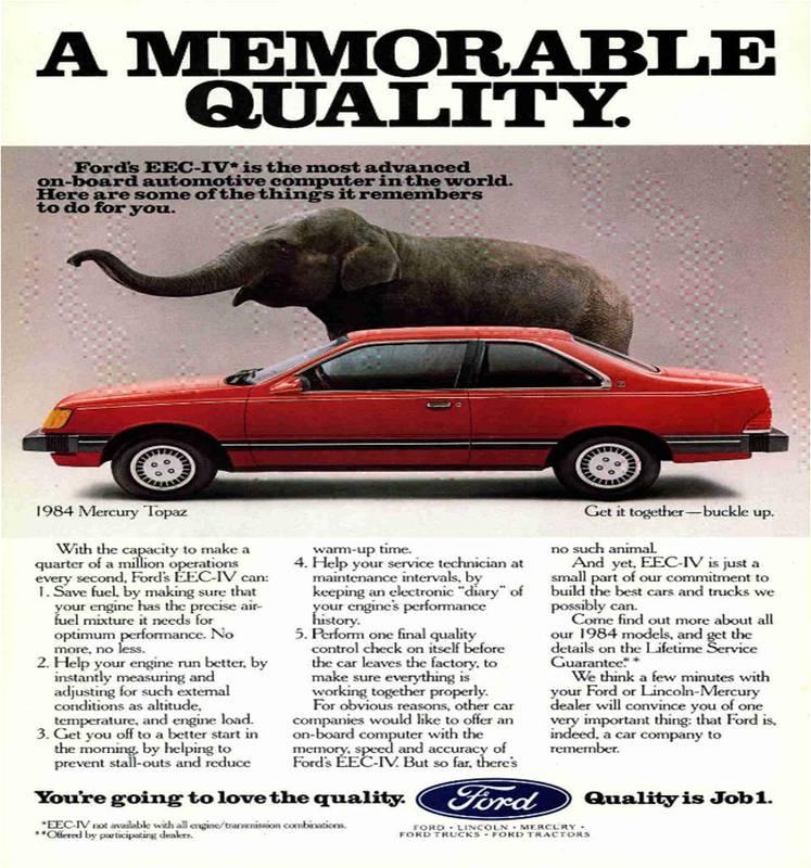 Cars Ads Uk